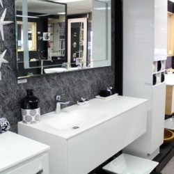 1200-timberline-andersen-vanity-unit-with-corian-top