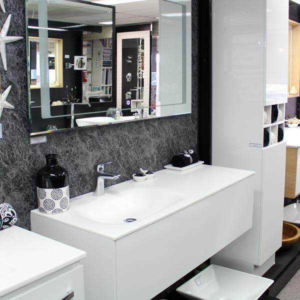 1200-timberline-andersen-vanity-unit-with-corian-top