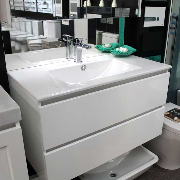 adp-900-glacier-twin-vanity-unit