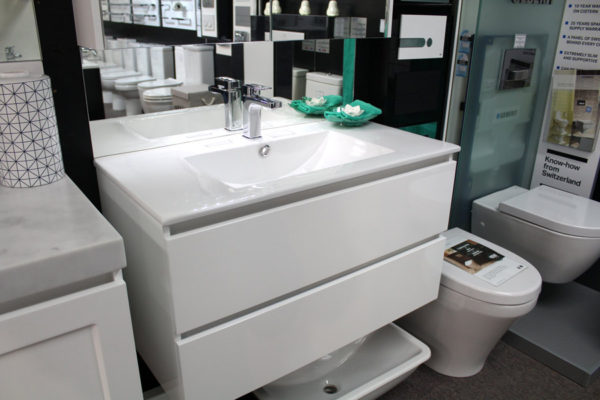 adp-glacier-vanity-unit-on-display-in-bowen-hills