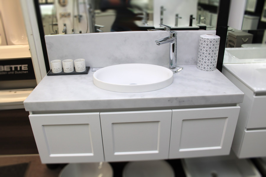 Adp London Wall Hung Vanity Unit Bathroom Supplies In