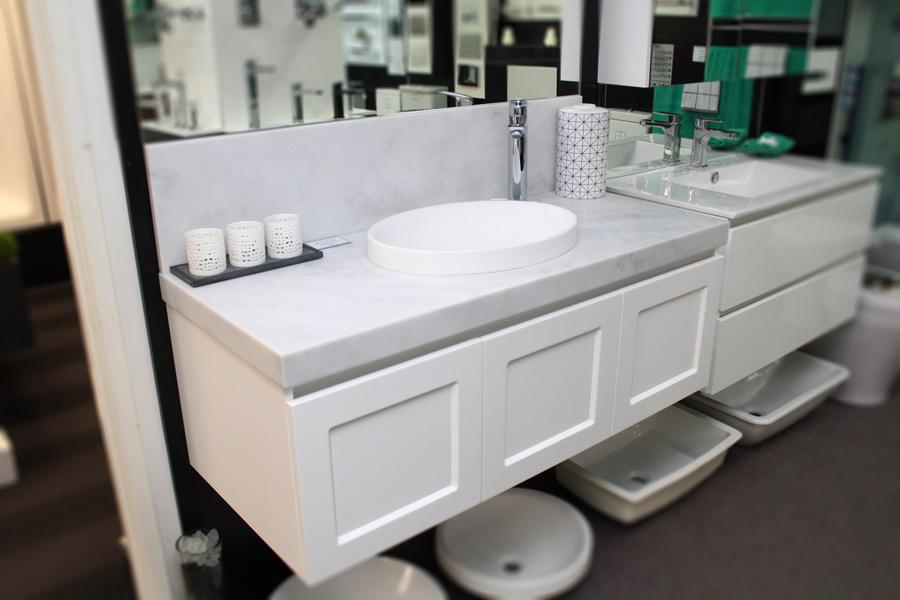 Adp London Wall Hung Vanity Unit Bathroom Supplies In