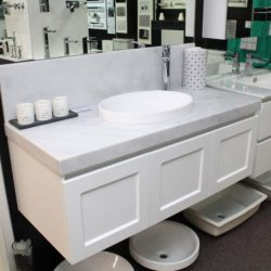 adp-london-wall-hung-vanity-unit