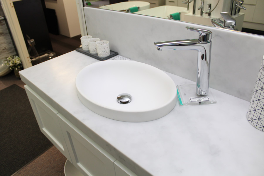 Adp London Wall Hung Vanity Unit Bathroom Supplies In Brisbane