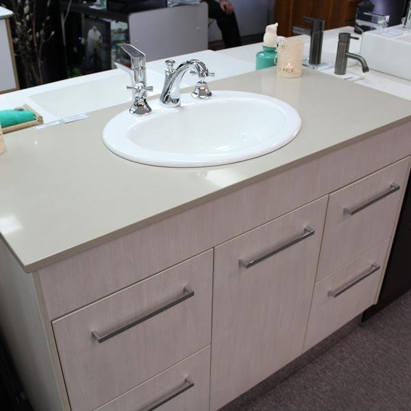 vanity units bathroom supplies in brisbane