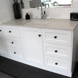 custom-vanity-unit-1450-tall-boy-400