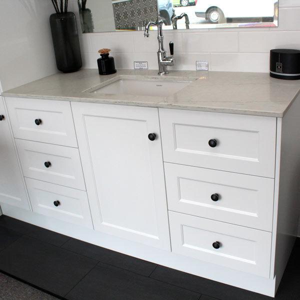 custom-vanity-unit-1450-tall-boy-400