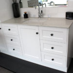 custom-vanity-unit-with-carrara-quartz-stone-top