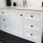 custom-vanity-unit-with-duravit-stark3-undercounter-basin