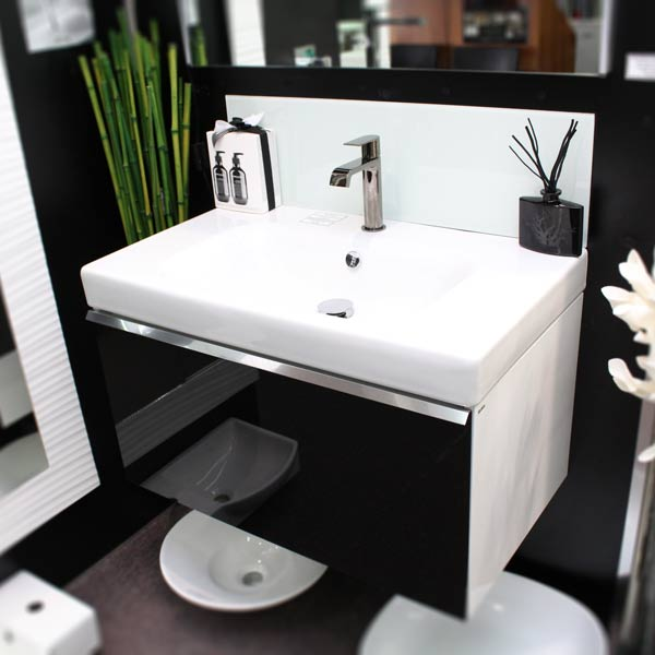 bathroom supplies. Flex Vanity Unit 800 X 475 Flex Vanity Unit  Bathroom Supplies In Brisbane