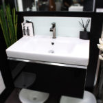 flex-vanity-with-front-flex-ceramic-wash-basin