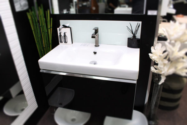 flex-vanity-with-front-flex-ceramic-wash-basin