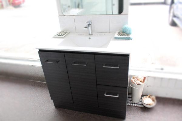genoa-vanity-unit-with-china-top