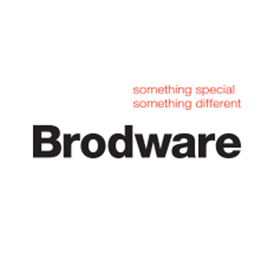 made-by-brodware