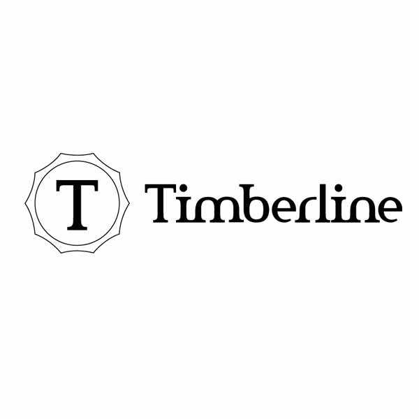 made-by-timberline