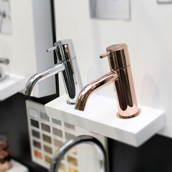 minim-basin-mixer-from-brodware