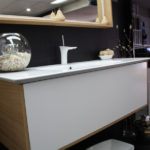santos-wall-hung-vanity-unit-with-oak-textured-laminate