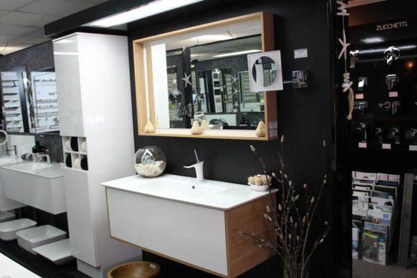 timberline-vanity-unit-oak-textured-laminate