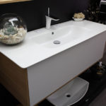 vanity-unit-with-diamond-ceramic-top