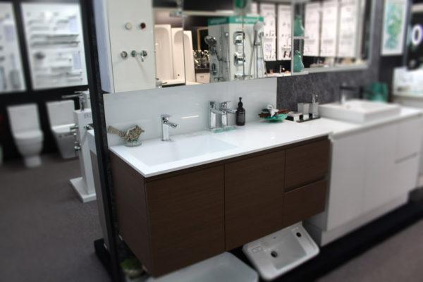 vantiy-unit-with-piemont-cherry-textured-cabinet