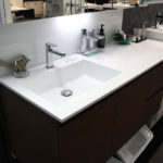 wall-hung-vanity-unit-with-laminate-cabinet