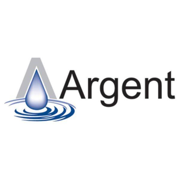 argent-logo