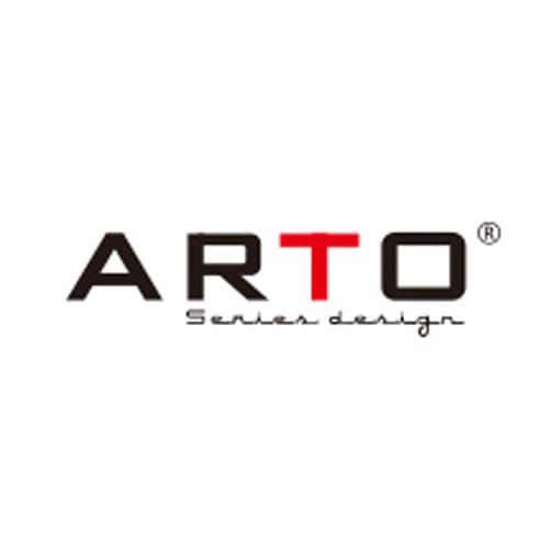 arto-logo