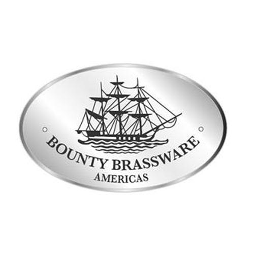 bounty-brassware