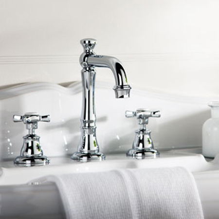 brodware-neu-england-basin-set-with-krystal-handles