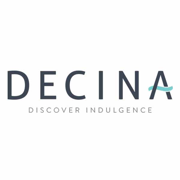 decina-bathroomware-logo