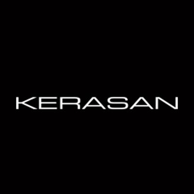 kerasan-logo