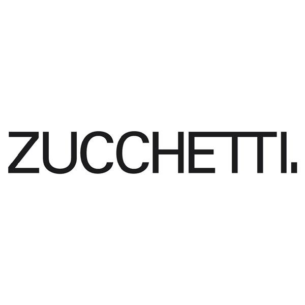 made-by-zucchetti