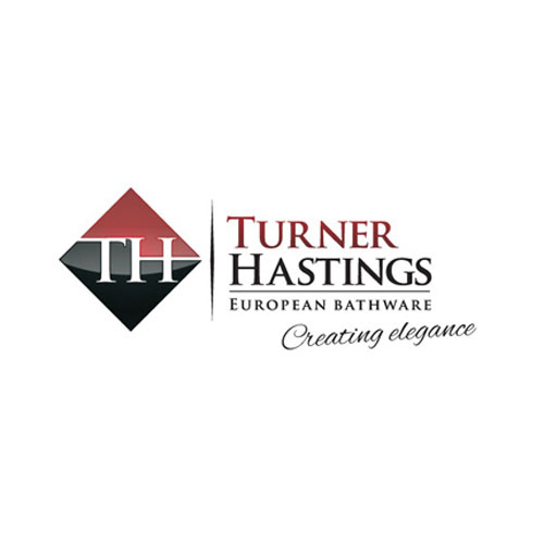 turner-hastings-logo
