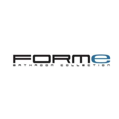 forme-logo