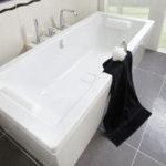 kaldewei-conoduo-bath