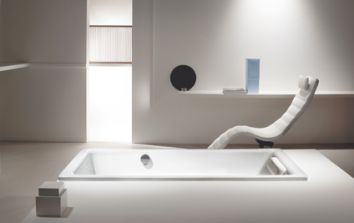 keldewei-puro-bath