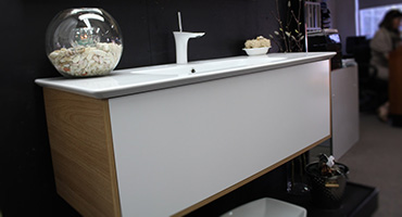 we-have-vanity-units-in-our-showroom