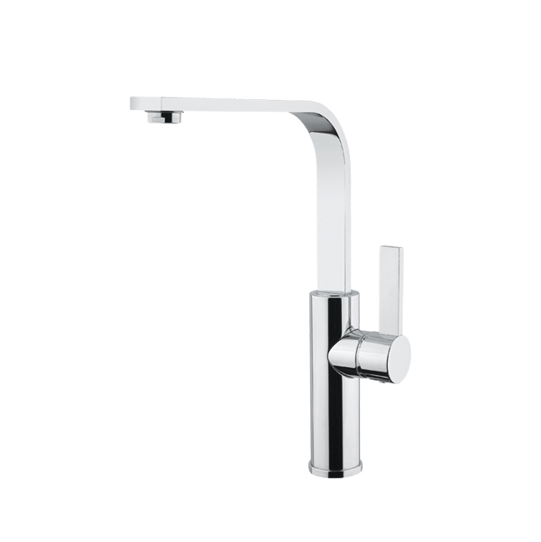 Armando Vicario Solo Kitchen mixer