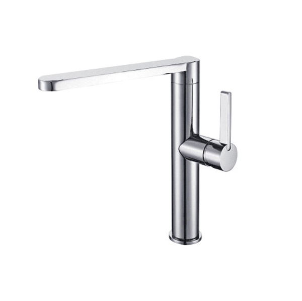Eneo Squareline Kitchen Mixer EN01250