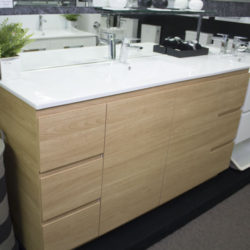 bathroom sinks brisbane adp bathroom supplies in brisbane 11463