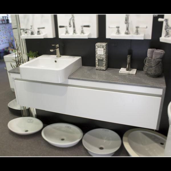 ADP Indigo 1500mm Vanity