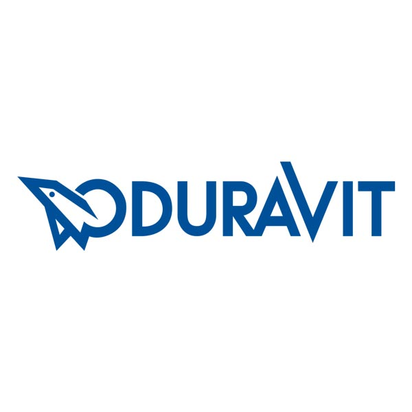 Made by Duravit