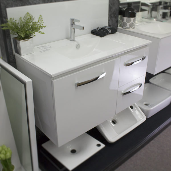 Timberline Nevada 900x460 Vanity unit