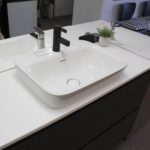 Custom Vanity Unit-View in Spring Hill