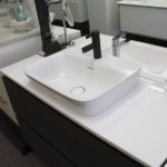 Customb Vanity Unit -Bathroom supplies