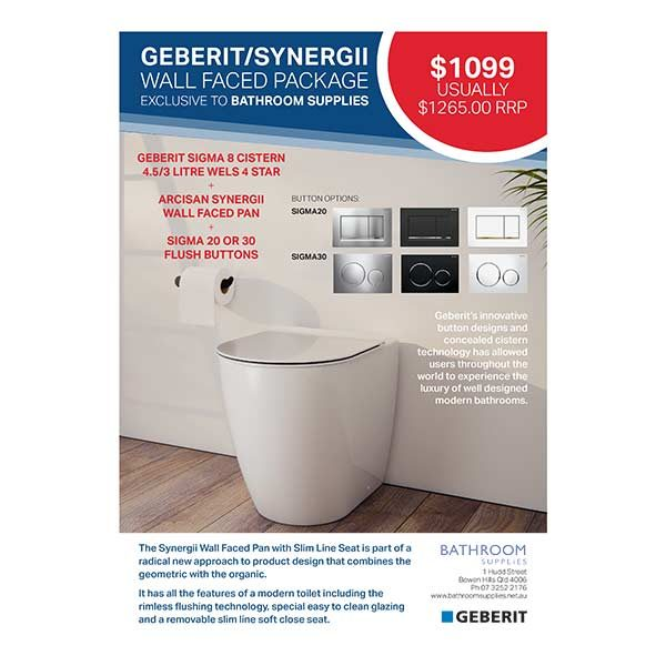 Promotion-Geberit--SYNERGII-Sigma-20-or-30-Buttons